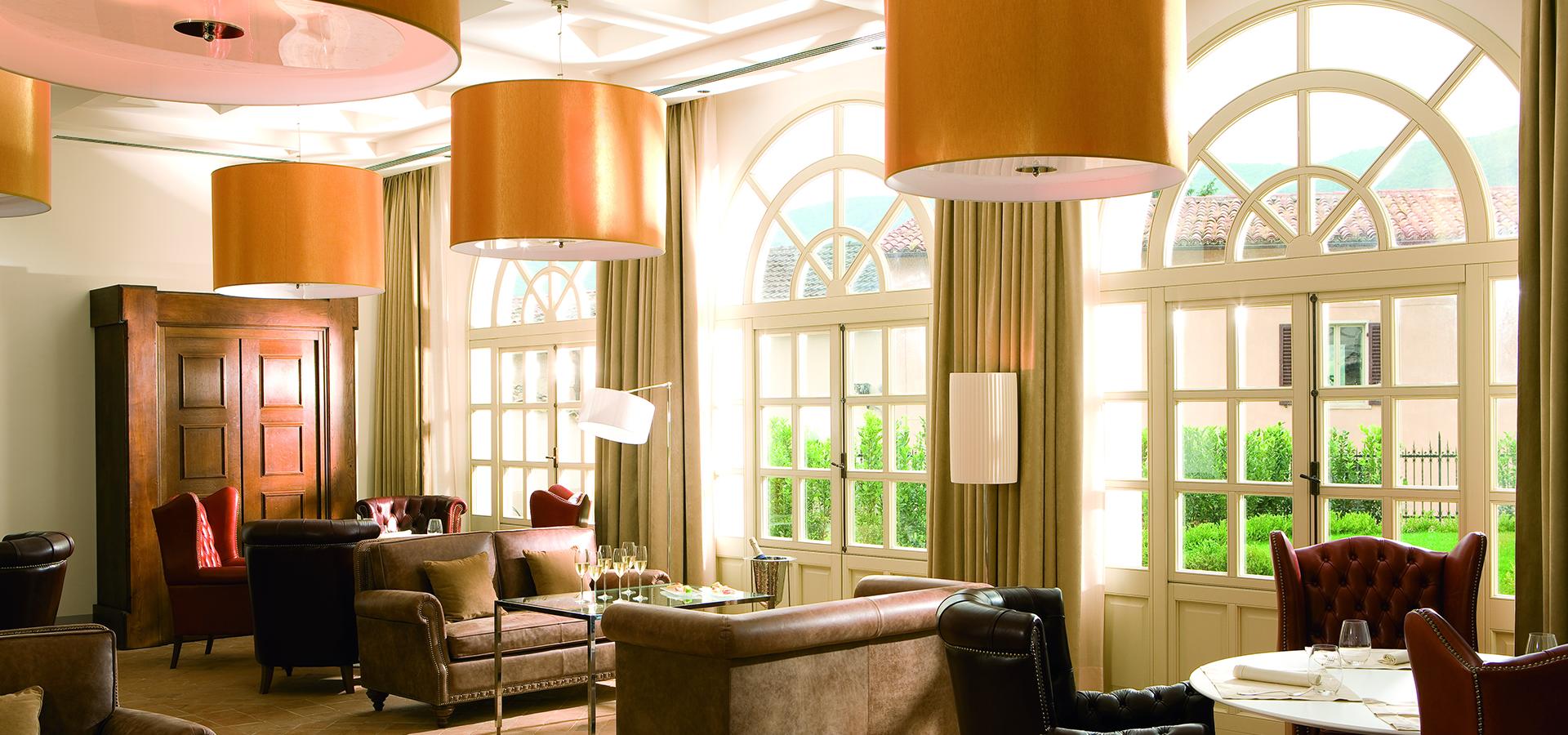 illuminazione_alberghi_hotel_roma_rappresentanze_vaudagnotto_lumis