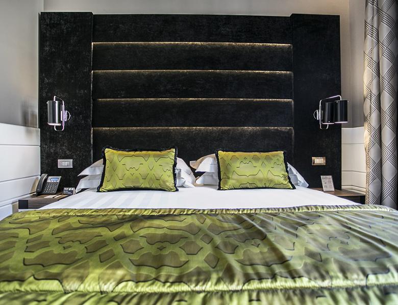 illuminazioni_parete_camere_albergo_hotel_rappresentanze_vaudagnotto