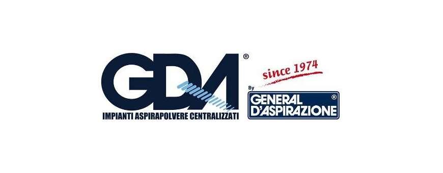 gda-general-d-aspirazione